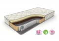 matras single-sleepdream-medium-s1000